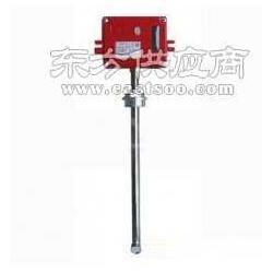 化工厂专用高液位报警器高液位报警器图片