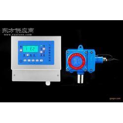 二氧化碳泄露检漏仪二氧化碳泄露检漏仪图片