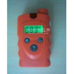 便携式-手持式溶剂油浓度报警器图片