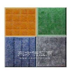 吸音板色卡聚酯纤维吸音板色板图片