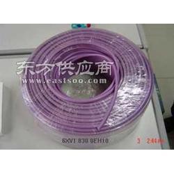 西门子网卡及电缆代理商图片