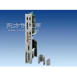 西门子NCU572.3数控主板图片