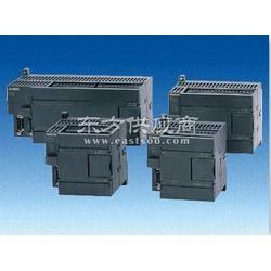 西门子EM 241调制解调器原装总代理图片