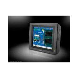 MD204LV-KINCO MD204LV显示器图片