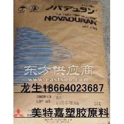 日本工程 PPO NF-1020/2020/1030图片