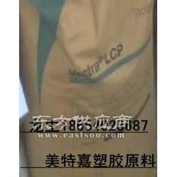 LCP 日本住友 E6710图片