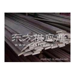 310S耐高温不锈钢扁钢厂家图片