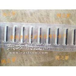 原装进口HRS广濑连接器FH35-33S-0.3SHW图片