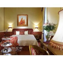达派恩油画风景人物卧室帆船图片