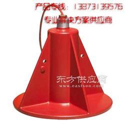 7ML5830-2AN图片