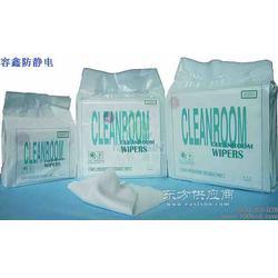 线路板擦拭布首选容鑫品牌中国最好的无尘擦拭布图片