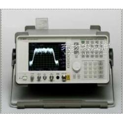 8562EHP8562E Agilent频谱分析仪 30Hz-13.2GHz图片