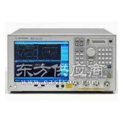 E5071C二手安捷伦Agilent射频8.5G网络分析仪图片