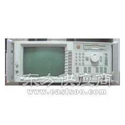 8711AHP8711A1G射频网络分析仪8711A图片