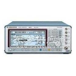 SME03信号发生器罗德与施瓦茨图片