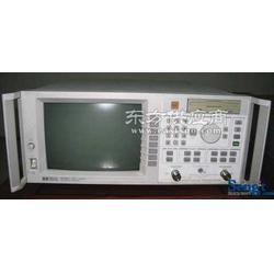 8714ET75欧姆8714ET网络分析仪图片