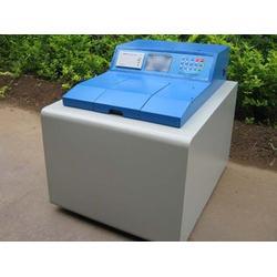 热卡仪检测煤的热量仪图片