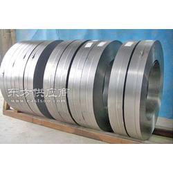 法国进口优质FeV200-50HA硅钢片图片