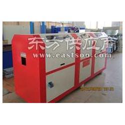 美嘉隆经营胶合板钢带箱生产设备木箱钢边设备图片