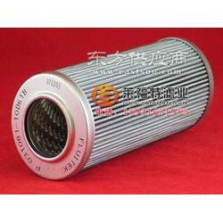 PI8305DRG40马勒滤芯莱福特图片