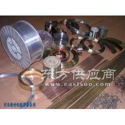 各种型号银锡焊丝图片