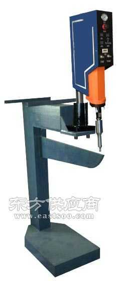 pc中空板焊接机