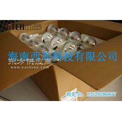 供应原装台达GQY中达电通DVS60/67/80大屏幕灯泡图片