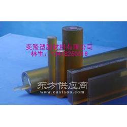 15毫米琥珀色PSU棒 15mm聚圖片