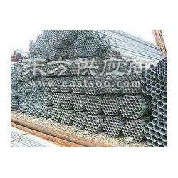 16锰薄钢板图片