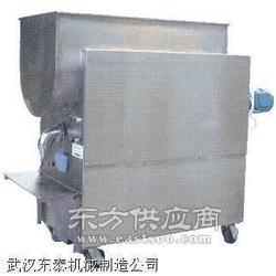 芝麻酱灌装机-辣椒酱灌装机图片
