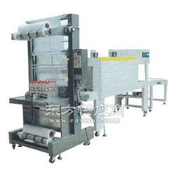 收缩机丨土特产收缩机丨纸箱收缩机图片