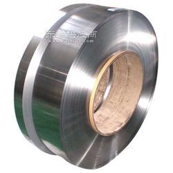 供应420J2不锈钢带图片