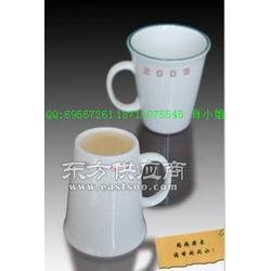 杯子促销杯子定做-骨瓷杯生产厂家图片