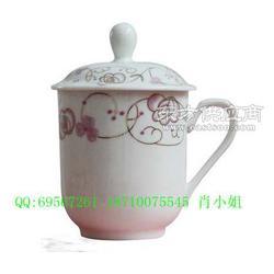 优质茶叶罐-高档茶叶罐订做图片