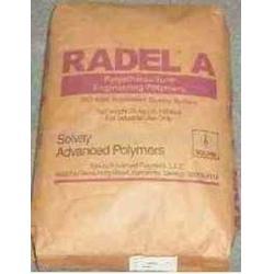 PPSU美国苏威Radel R-7159图片