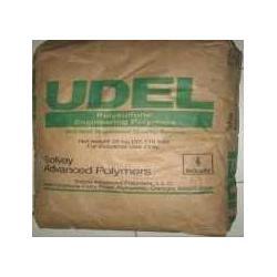 美国苏威PSU Udel P-1700 LCD图片