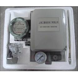 EP-6321 EP-6322 电气阀门定位器图片