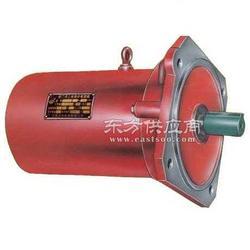 供应YDF-WF-231-4电动装置电机图片