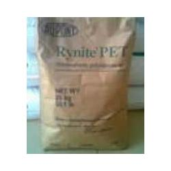 Rynite PET GW520CS 美国杜邦 GW520CS图片