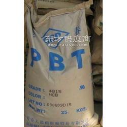 3010-200S PBT热塑性聚酯图片