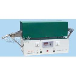 快速灰分测定仪 煤炭灰分测定仪 生产商 供应商图片