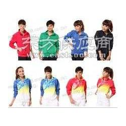 厂家订做运动服篮球/网球/乒乓球服等运动服图片