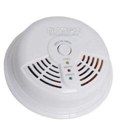 吸顶式燃气报警器/独立式燃气报警器太平洋保险认证图片