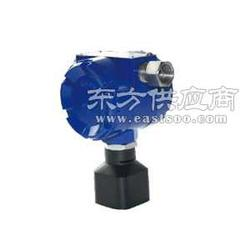 防爆可燃气体浓度检测仪高密度高品质图片