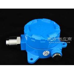 炼钢厂气体浓度报警器固定式可燃气体浓度报警仪图片