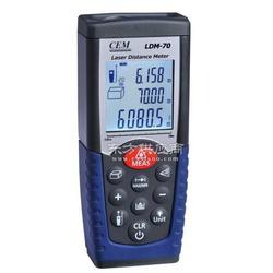 供应CEM华盛昌LDM-100激光测距仪图片