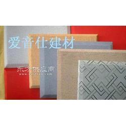 饰层装饰软包 家庭影院装饰材料 会议室软包图片
