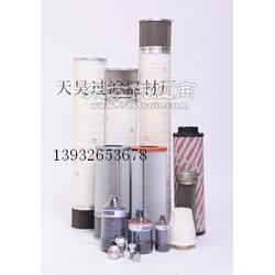 川润滤芯EET002-10F10W25B风电滤芯图片