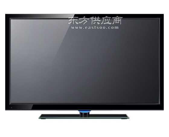 3D液晶电视