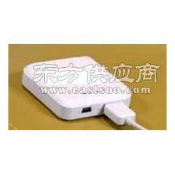 iPhone6耳机线控方案图片